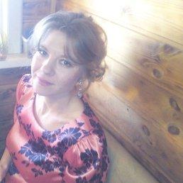 Екатерина, 39 лет, Иркутск