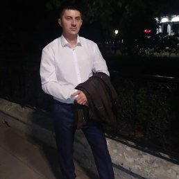 Сергей, 32 года, Оренбург