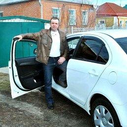 Игорь, Воронеж, 51 год