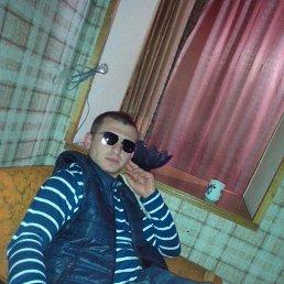 Дима, Томск, 30 лет