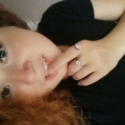 Елена, 32 года, Смоленск