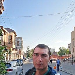 Дима, 31 год, Красный Сулин