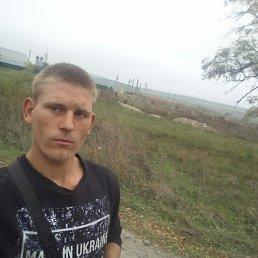 Сергей, 18 лет, Васильков