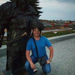 Алексей, 30 лет, Самара