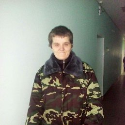 Наталья, 43 года, Новокузнецк