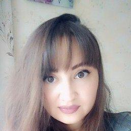 Катюша, Омск, 31 год