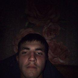 Роман, 21 год, Липецк