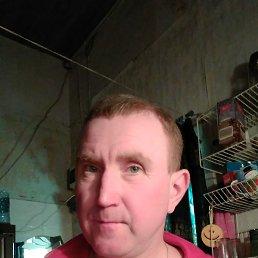 Фото Василий, Калининград, 46 лет - добавлено 26 ноября 2020