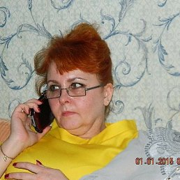 Валентина, 53 года, Балашиха