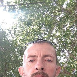 Фото Александр, Астрахань, 46 лет - добавлено 26 октября 2020