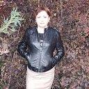 Фото Елена, Самара, 48 лет - добавлено 24 сентября 2020