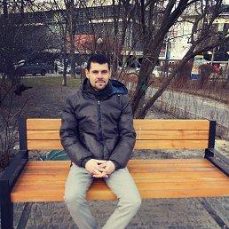 Андрей, 32 года, Батайск