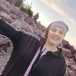 Екатерина, 42 года, Санкт-Петербург