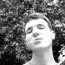 Артур, 18 лет, Беляевка
