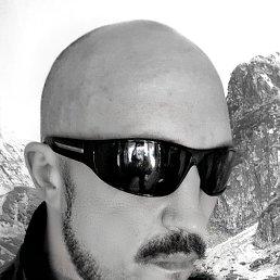 Максим, 33 года, Новокузнецк