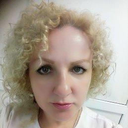 Оля, 41 год, Пермь