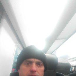Сем, 45 лет, Домодедово