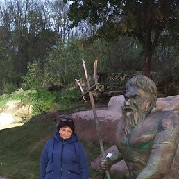 Наталия, 49 лет, Новоархангельск
