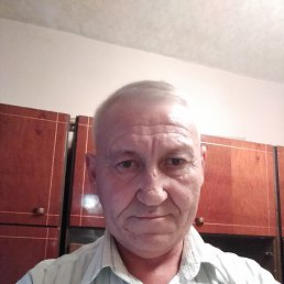 Василий, Калининград, 58 лет