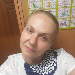 Екатерина, 28 лет, Полевской