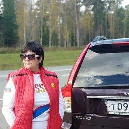 Фото Eкатерина, Кемерово, 57 лет - добавлено 5 сентября 2020
