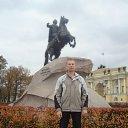 Фото Андрей, Новосибирск - добавлено 23 августа 2020