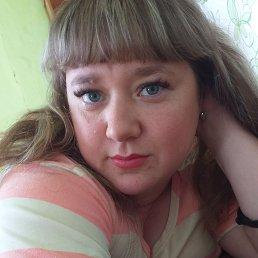 Фото Нина, Екатеринбург, 30 лет - добавлено 21 сентября 2020
