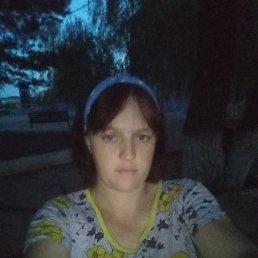Ксюша, Астрахань, 33 года