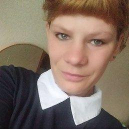 Фото Лилия, Красноярск, 28 лет - добавлено 15 сентября 2020