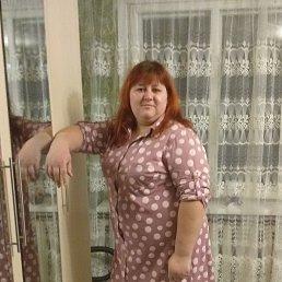 Татьяна, 29 лет, Брест