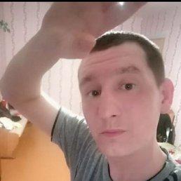 Serega, Ярославль, 32 года