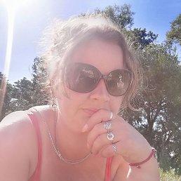 Юлия, 33 года, Липецк