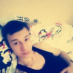 Sergey, 23 года, Южно-Сахалинск