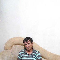 Миха, 49 лет, Ейск