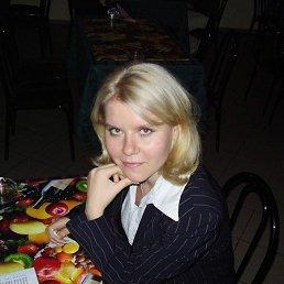Татьяна, 41 год, Волгоград