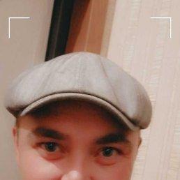 Алексей, Владивосток, 41 год
