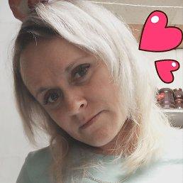 Светлана, 42 года, Воронеж
