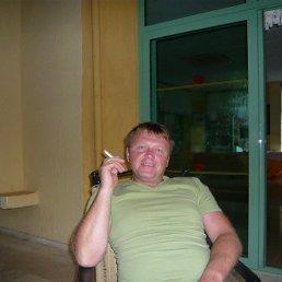 Александр, 50 лет, Королев