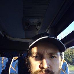 Александр, 36 лет, Краснознаменск