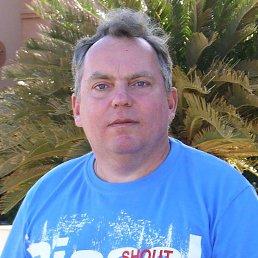 Сергей, 51 год, Ростов