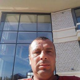 Андрей, 32 года, Снегири