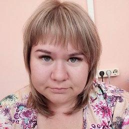 Танечка, 29 лет, Идринское