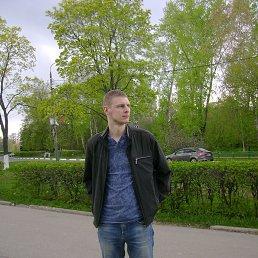 Иван, Пермь, 30 лет