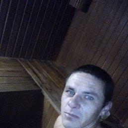 Костя, 29 лет, Славгород