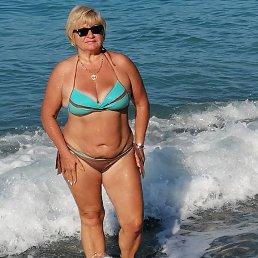 Тина, 57 лет, Красный Сулин