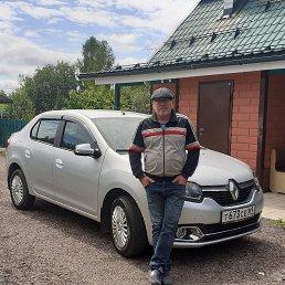 Александр, 57 лет, Ржев