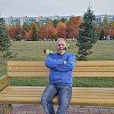 Фото Владимир, Набережные Челны, 48 лет - добавлено 9 ноября 2020
