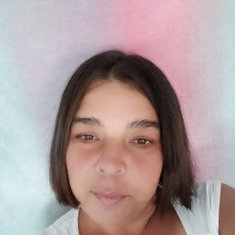 Елена, 40 лет, Краснодар