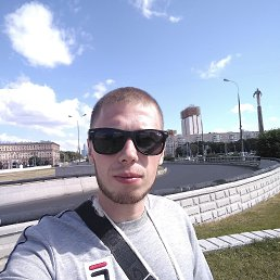 Рома, 24 года, Киров