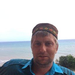 Николай, 40 лет, Удомля